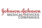 Johnson & Johnson Medical Devices